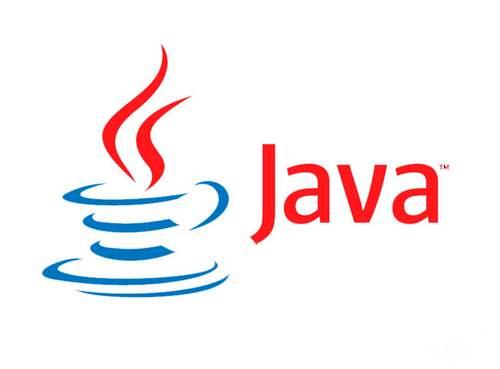 HashMap源码学习(JDK8)