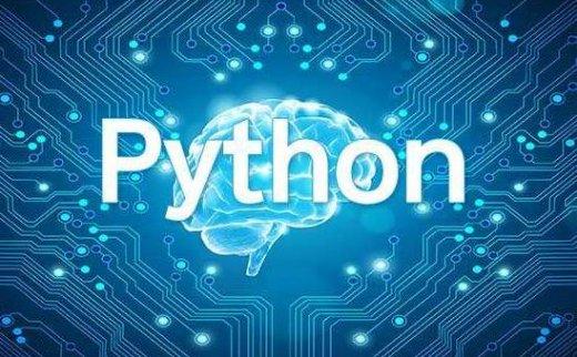 Python练习题:初识条件判断后的简单练习