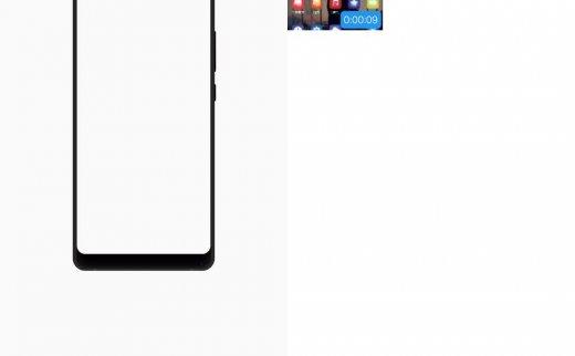带壳录屏:给你录制的视频加上手机外壳