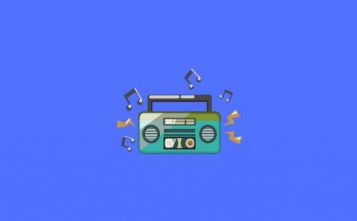MYFREEMP3:无损音乐及付费音乐免费下载