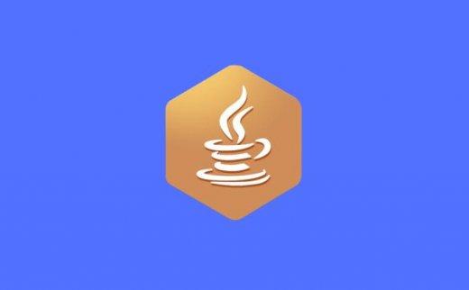 2019年黑马Java就业班(2020/8/21)