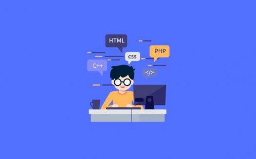 黑马C/C++第32期全套课程(2020/8/2)