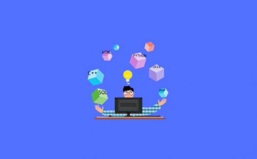 Go中文网:资深go工程师第二期视频教程(2020/8/7)