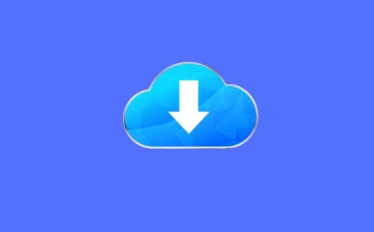 冰点文库下载器v3.2.13最新可用版:已去除内置广告