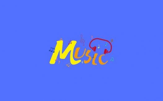 静听音乐v1.0.4:无损音乐及付费音乐免费下,支持6大平台