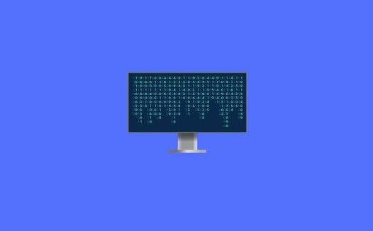 PanDownload v3.3最新修改版:亲测高速下载完全可用