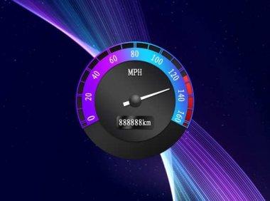 KinhDown v1.1.65稳定版:百度网盘高速下载利器,无需登录账号