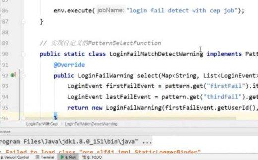 Java版-大数据技术之Flink(2020/12/4)