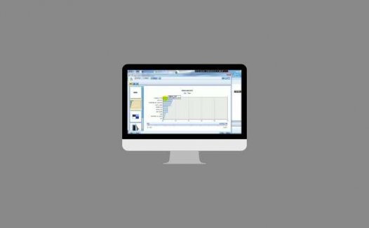 数据挖掘与分析应用视频课程